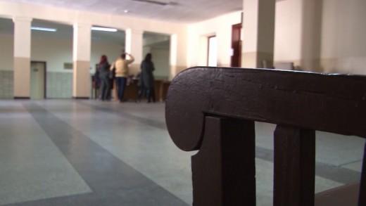 Задържани заподозрени в измама, обещавали банкови кредити