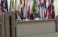 Решения на Общинския съвет от февруарската сесия