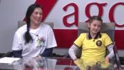 26.02.2016г. Сутрин с нас 2 част. Подкрепа за хората с редки болести