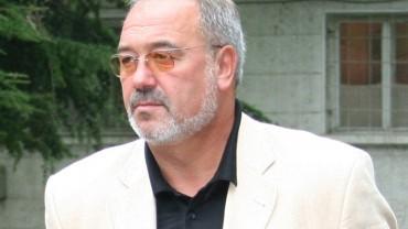 Почина бившият заместник-кмет на Община Стара Загора арх. Иван Георгиев