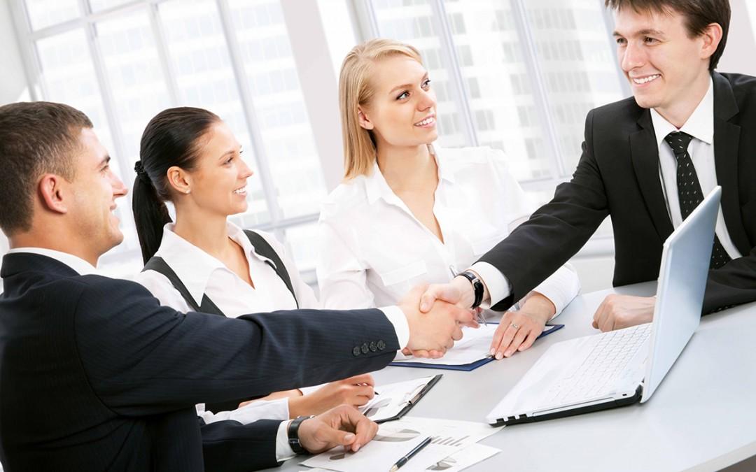Работодатели могат да кандидатстват за обучения на служители по ОПРЧР
