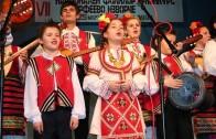 """Над 2000 деца ще участват във фестивала """"Орфеево изворче"""" в Стара Загора"""