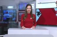 Новините днес – 01.03.2019