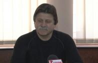 """За 10-ти път международен турнир по борба """"Динко Петров"""""""