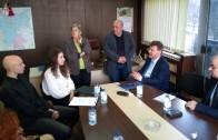 За груби нарушения в проведена обществена поръчка на Мини Марица Изток сигнализира днес консорциум