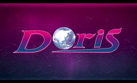 """Изкушението да пътуваш в Гърция… с """"Дорис"""""""