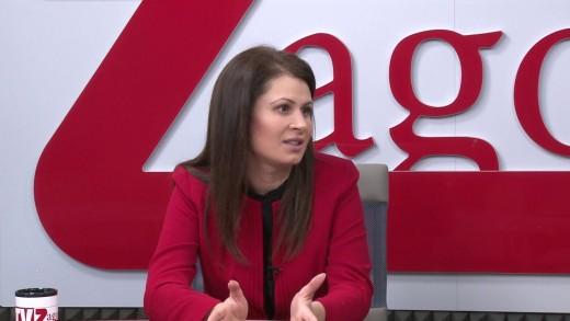 Воля очаква от ГЕРБ срокове за изпълнение на предизборни обещания