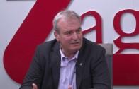 Мартин Бойчев: СДС се продаде за два сребърника, единият избираем