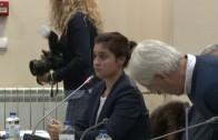 Редовна сесия на Общински съвет Стара Загора 28.03.2019
