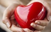 Национална кръводарителска кампания, организирана от  Ротаракт клубовете в България