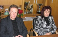 Община Чирпан отново без бюджет, и без кмет на сесия