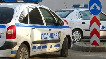 Убиха млада жена в Стара Загора, предполагаемият убиец задържан