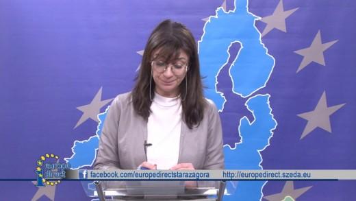 ЕВРОПА ДИРЕКТНО 02 04 2019