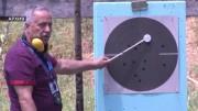 Турнир по стрелба събра над 100 участници в Стара Загора