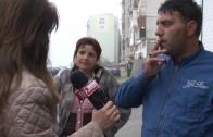 Започна ли подготовка за събаряне на незаконни къщи в ромския квартал?