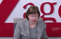 Д-р Петя Матеева: В очакване на апарат за кръвна плазма в РЦТХ Стара Загора