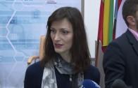 Ще поеме ли Мария Габриел ангажимент към българските доставчици на интернет и телевизия?
