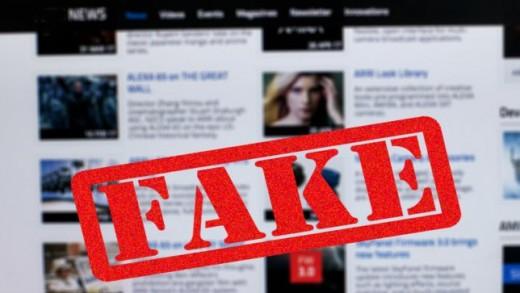 b_Fake-news-bd257167cf