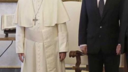 Марешки- Папа Франциск-1.docx