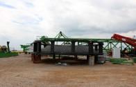 Уникални багери изграждат на територията на Мини Марица Изток ЕАД