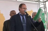 Верига детски магазини КОМСЕД отвори врати в МОЛ Галерия