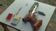 Детски турнир по стрелба  предстои в Стара Загора