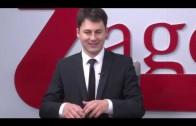 """Радослав Танев, изп. директор Зона """"Загоре"""" в """"Сутрин с нас"""""""