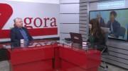 Олег Стоилов, предс. на ТПП Стара Загора: Да търгуваме и електронно с Китай