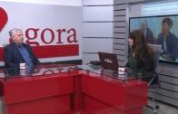 10.04.2019г. Сутрин с нас 2 част. Стара Загора- отново столица на Франкофонския ученически театър