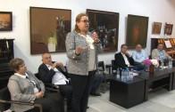 Ева Майдел, кандидат за европейски представител от ПП ГЕРБ: Защо да гласуваме с №12 и преференция 104