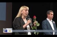 Елена Йончева: Нашата битка е енергийните проекти у нас да се случват