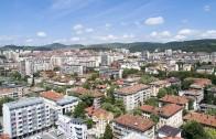 Пет деца, ограбени през почивните дни в Стара Загора