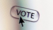 142 311 души ще гласуват в 208 избирателни секции в община Стара Загора