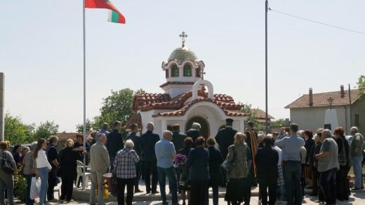 nikolay-dikov-sredec-paraklis-02