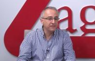 Какви дейности предстоят на републиканската пътна мрежа в област Стара Загора – разговор с Илия Златев – директор Областно пътно управление