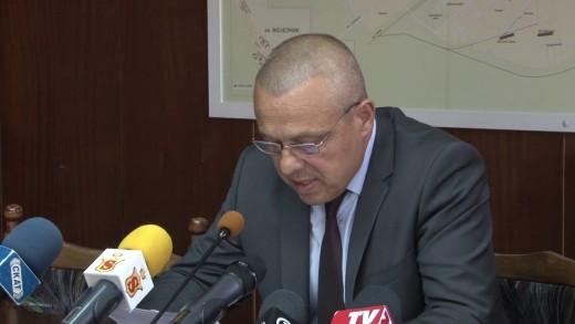 Община Стара Загора е против изграждането на цех за олово на територията на града