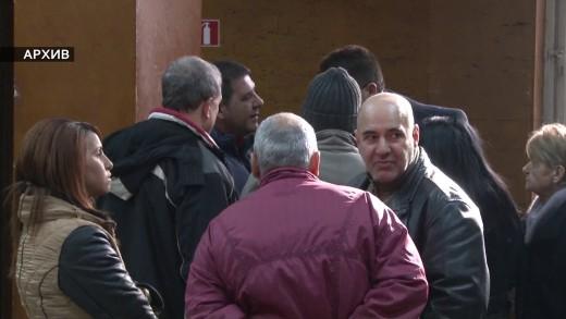 Окончателно решение на съда за жп катастрофата на Калояновец
