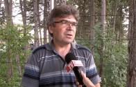 Държавно първенство по стрелба предстои в Стара Загора