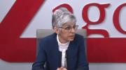 Валентина Бонева – БСП: Без оставки в Стара Загора, на местните избори с възможност за непартийна кандидатура за кмет