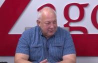 """""""Енергични хора"""" премиерно в ДТ """" Гео Милев"""""""