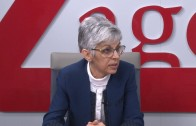 БСП може да издигне и непартийна кандидатура за кмет