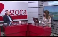 Строителство и контрол – разговор с инж. Ангел Стоманярски – нач. отдел Община Стара Загора