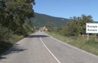 Проблем с междуградския транспорт в общините Гурково и Николаево