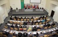 Кметът с предложение за промяна по бюджета на Стара Загора и инвестиционната програма