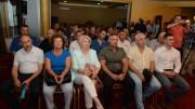 ГЕРБ издигна кандидатурите на 66 души за общински съветници в Стара Загора