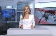 Новините днес –01.10.2019