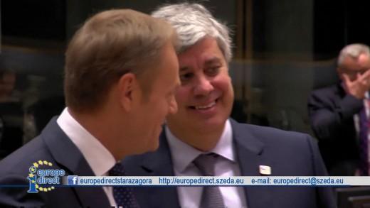 ЕВРОПА ДИРЕКТНО – Стратегическа програма за периода 2019-2020 година