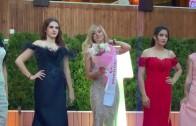 Моден експерт е новата Мисис Стара Загора 2019