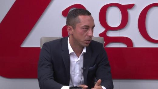 ГЕРБ ще залага на личности с висок морал в избора на кандидати за местната власт в Стара Загора