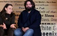 """Откриха седмият фестивал за ново европейско кино """"Златната липа"""" 2019"""